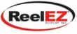 The Reel E-Z Display Releases Promotional Video