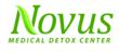 Alarming Number of Teens Abusing Prescription Drugs—Novus Detox Says...
