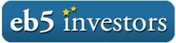 EB5Investors.com