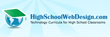 High School Web Design Releases Major Update to Web Design Curriculum