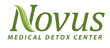 CDC Study Shows Heroin User Demographics Changing —Novus Medical Detox...