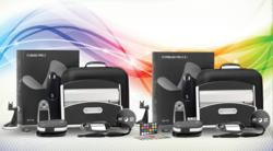 Roland DGA Corp. now offers advanced X-Rite color management tools for its state-of-the-art wide-format inkjet printers.