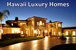 The New Website Makes It Easier For Interested Buyers To Learn About The  Buying Process And Peruse The Beautiful Luxury Homes In Hawaii That Meet  Their ...