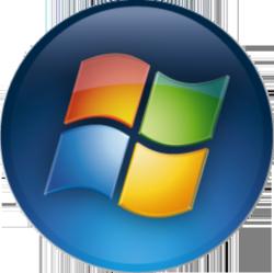 Best Windows Hosting 2012