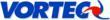Vortec logo