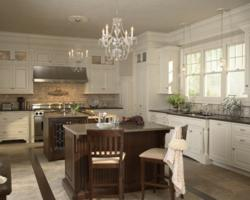 quality kitchen cabinets in central Jersey