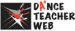 Dance Teacher Web is the trusted online dance resource that deepens continuing education skills and fosters a positive community filled with motivation and support for dance studio owners and dance teachers.