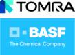 TOMRA and BASF Co-Author White Paper on Resource Recovery for Venue...