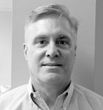 Michael Schwien, CFO, Chiliad Inc.