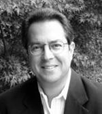 Ken Rosen, Vice President of Marketing, Chiliad Inc.