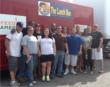 Foundation Financial Group Partners with America's Second Harvest to...