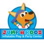 indoor birthday parties
