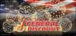 gDiscount.com