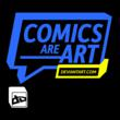 Comics Are Art_deviantART
