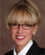 Christine Khemis