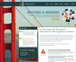 golden-state-bail-agents-association
