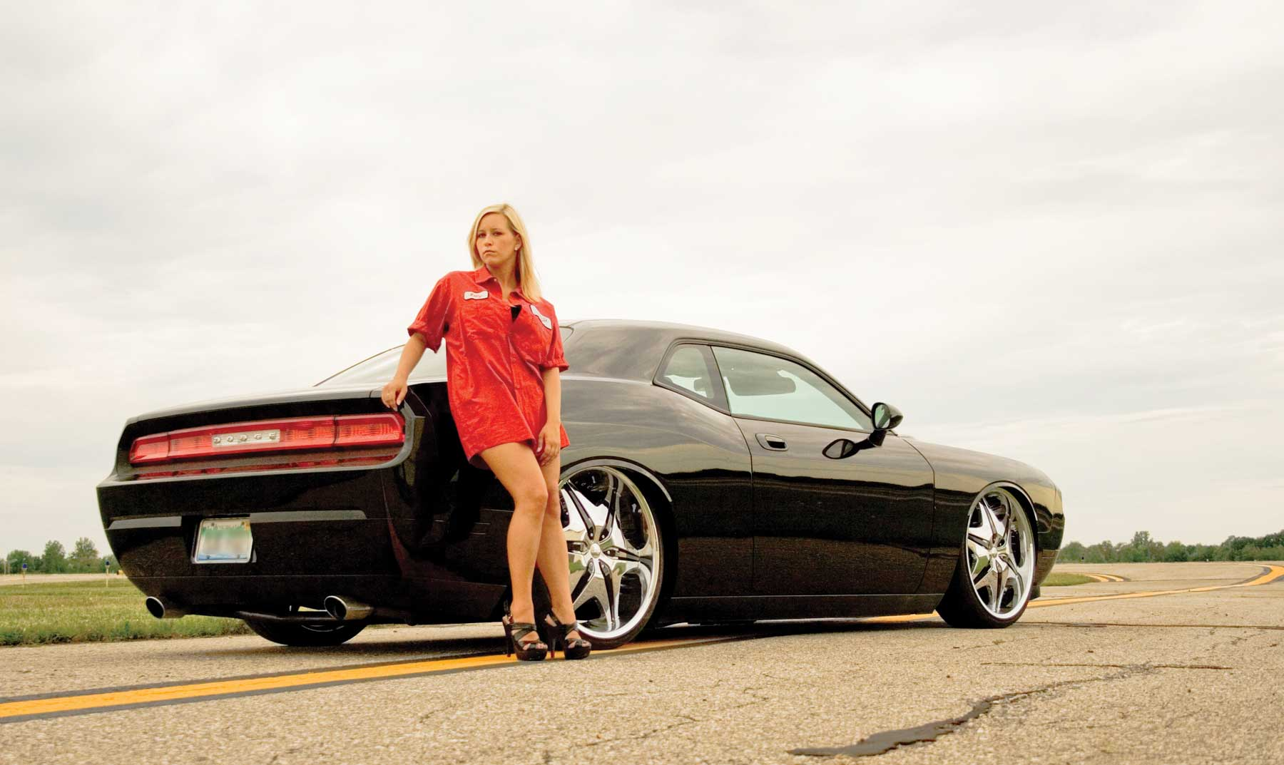 Air Lift Performance: Building Full Air Suspension Kits for Modern ...