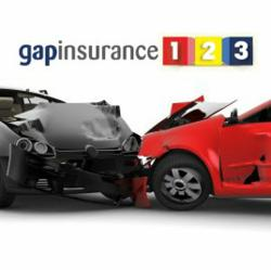 Vehicle Replacement Gap Insurance