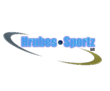Hrubes Sportz, a New Orleans based company, is undergoing a major...