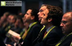 World Biofuels Markets Conference & Exhibition