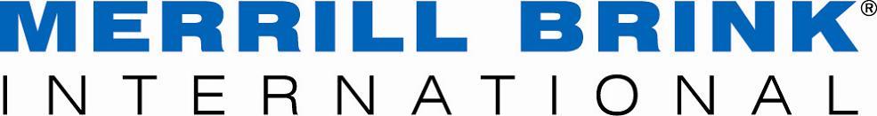 Merrill Brink® International Strengthens Translation Offering in ...