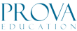 Prova Education Hires Oncology Expert Alana Brody to Further Expand...