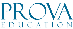 Prova Education