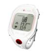polar rcx3, heart rate monitor