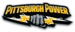 Mr Rooter Plumbing | Pittsburgh Power | Arena Football
