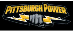 Mr Rooter Plumbing | Pittsburgh Power | Arena Football