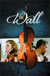 Among many awards garnered by the film, The Wall won a student Emmy at the College Television Awards in Hollywood, California.