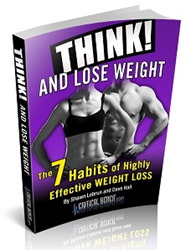 Think and Lose Weight review