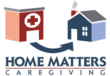 Home Matters Caregiving Home Care in Phoenix AZ
