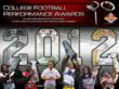 2012 CFPA Watch List