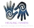 Last Chance to Save 15% at Healing Hands and Re-establishing Optimal...