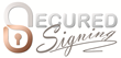 With Secured Signing, You Can eSign Documents Now and Pay Next Month