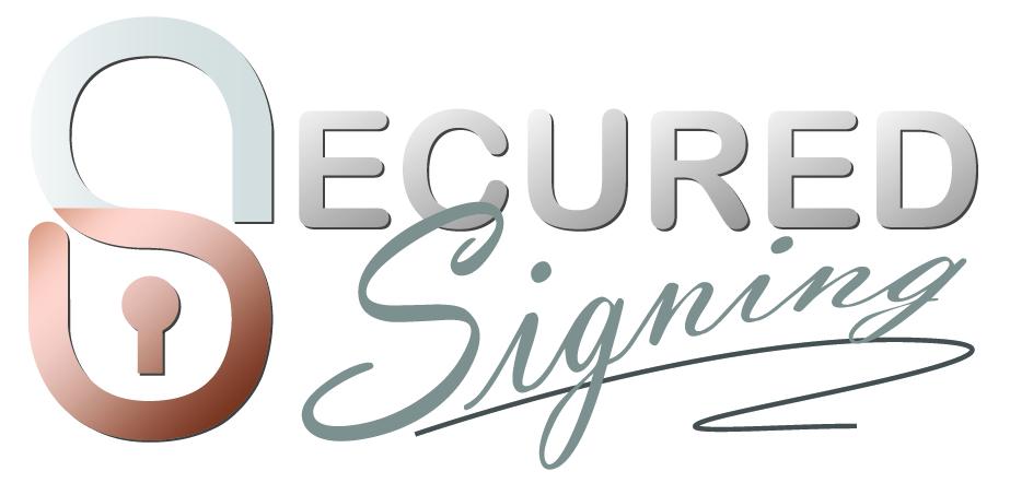 digital signature capture pen pdf