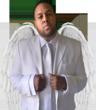 Street Spirit - Christian Rapper