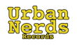 Urban Nerds Records