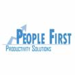 People First Productivity Solutions