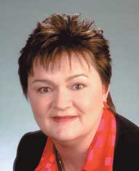 Vicki Catsimpiris, State Farm Insurance Agent