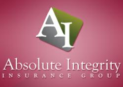 Absolute Integrity Insurance Group logo