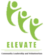Tiverity Elevate Program Logo