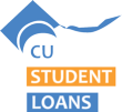cuStudentLoans Creates Unique Program for joinStampede, Looks to...
