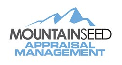 MountainSeed is one of the best appraisal management companies to work for.