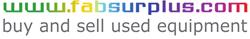www.fabsurplus.com