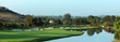 Play Golf All Day -  Every Day You Stay at Omni La Costa