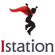 Istation Named Best Educational App for a Mobile Device!