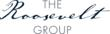 The Roosevelt Group to Represent MassDevelopment - Firm Also Renews Contract with Hampton Roads Military and Federal Facilities Alliance
