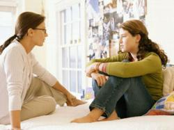 residential treatment center for young adults